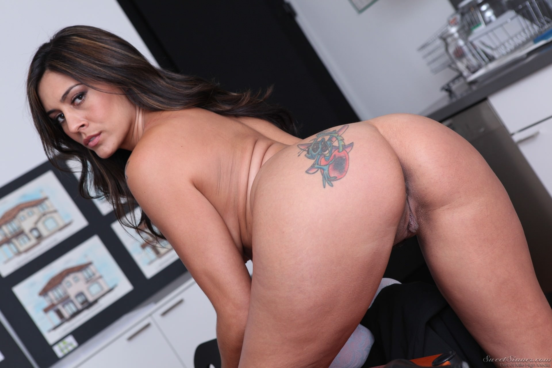 Raylene Joi