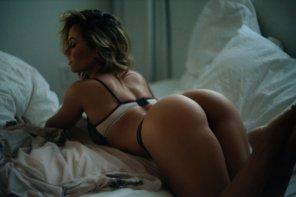 amateur photo Sexy ass