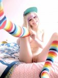 amateur photo Cute blondey