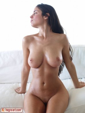 amateur photo Beautiful curves