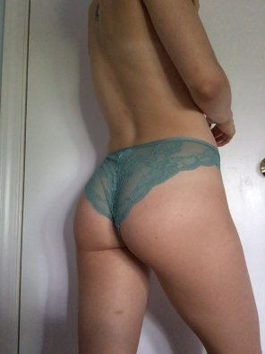 amateur photo 💙 [f]