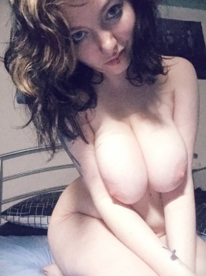 amateur photo Soft curves