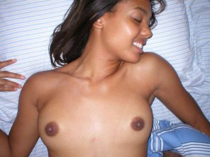 amateur photo Amateur ebony babe