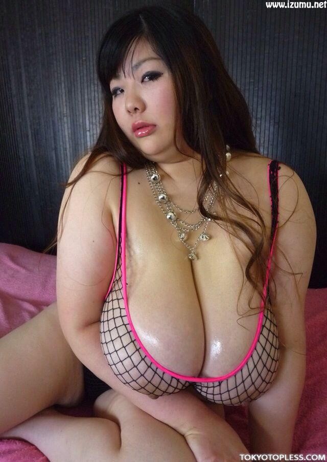 Hollybod ful nued porn clip on utub