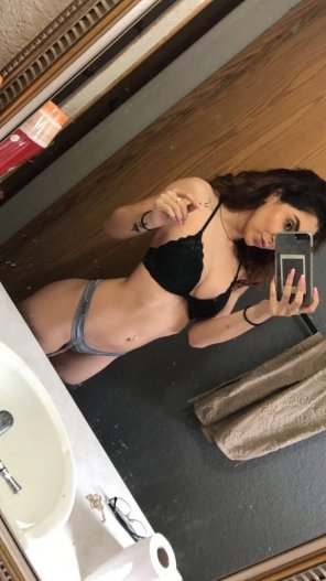 amateur photo Sexy Mexican