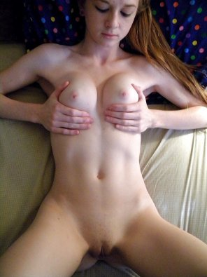 amateur photo The Best Amateur Nude Teen