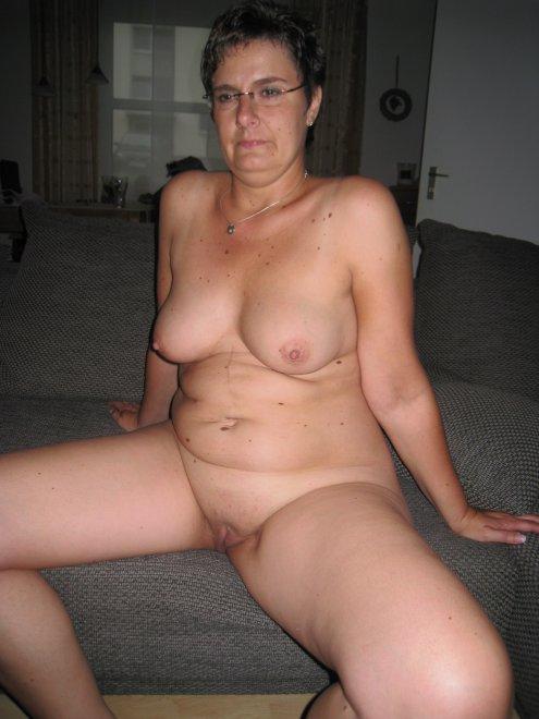 slut Porn Photo
