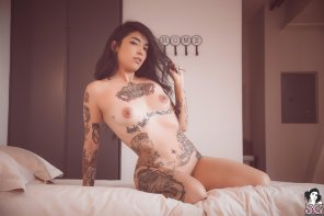 amateur photo Virika
