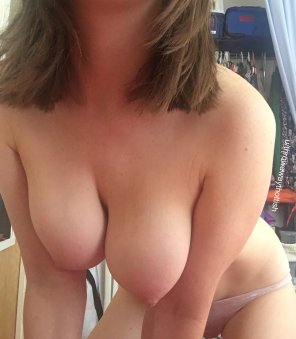 amateur photo Goodbye Booby Tuesday 🎵 [f]