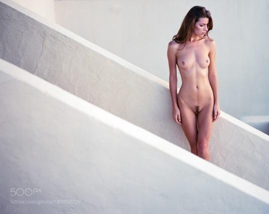 Really white Porn Photo