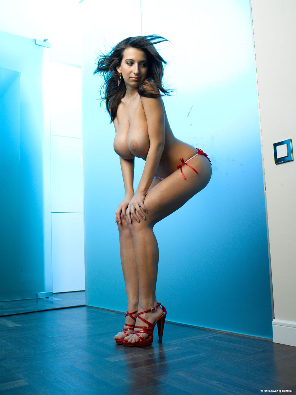 Jana B Porn
