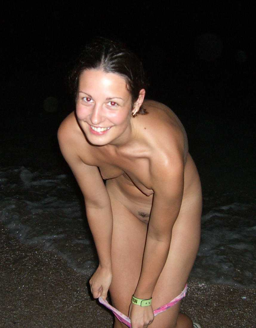 Shy naked All Free