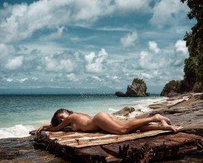 amateur photo Raluca Elena Cojocaru
