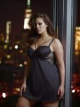 amateur photo Ashley Graham
