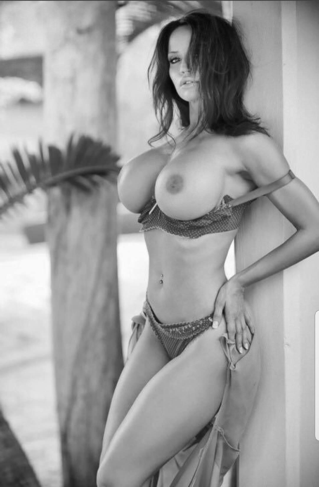 Bianca Porn