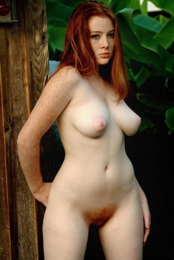nice big boobs nakne norske kjendiser
