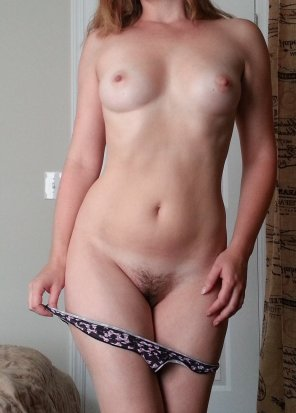 amateur photo This is such a gorgeous community! You made a mom very happy in the last days! [F]