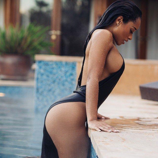Kimmy Maxx Porn Photo