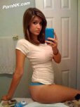 amateur photo Babe Of The Moment on Twitter