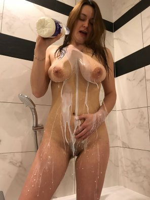 amateur photo 2M, Milk and MILF