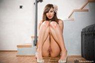 Sexy Girl Cornie Carter