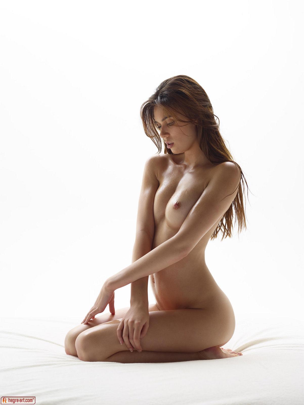 R Porn