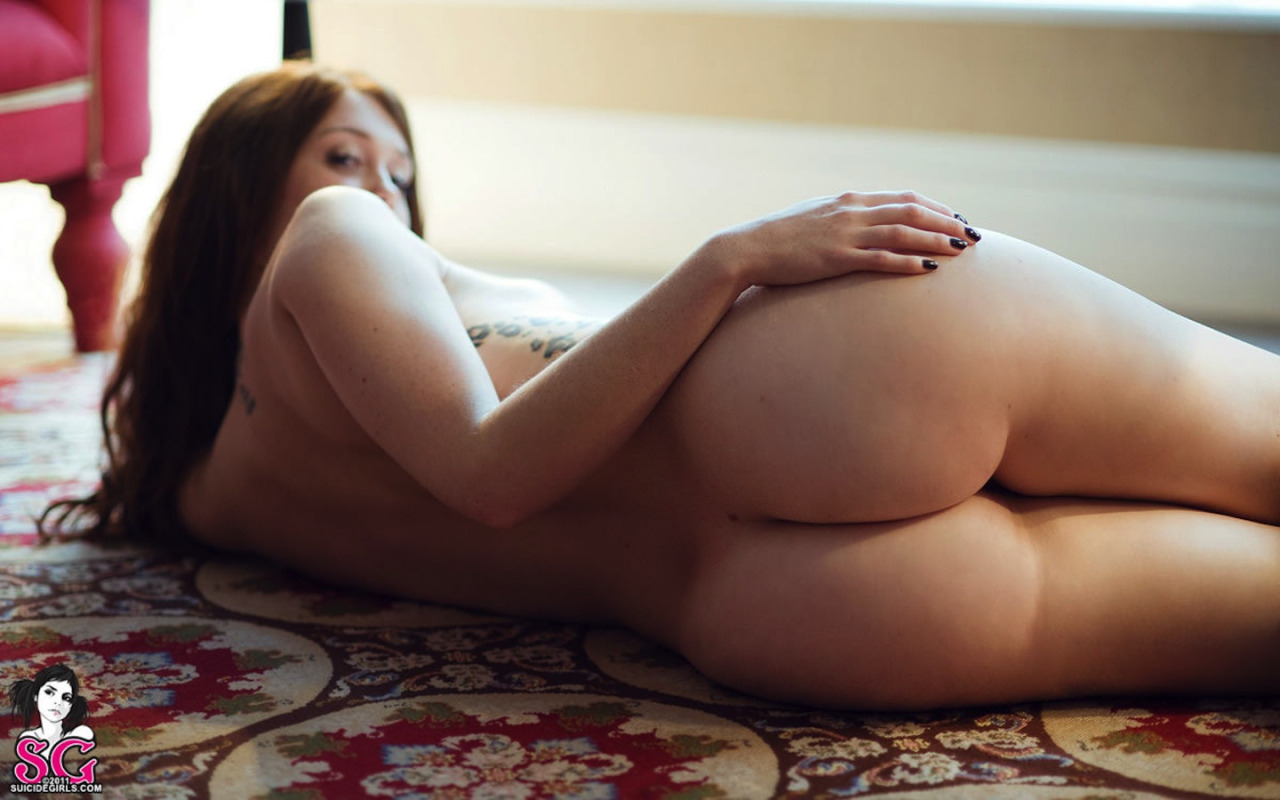Curvy ass porn photos eporner porn tube
