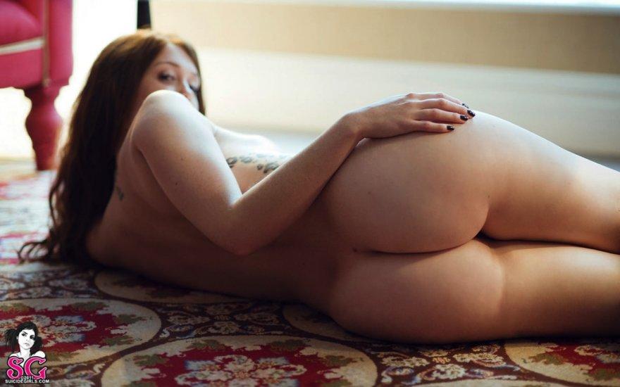 amature sex picture in public