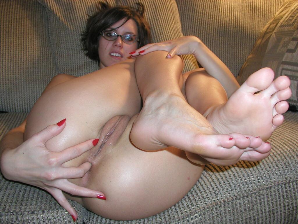 girls sex hole in finger