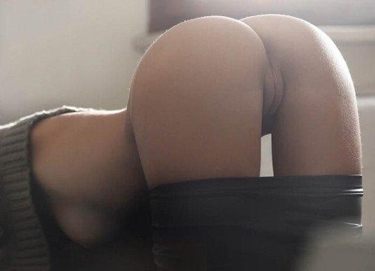 Pretty munch perfect Porn Photo