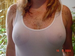 amateur photo nipples through frexy body