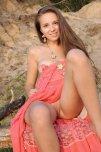 amateur photo Nensi A