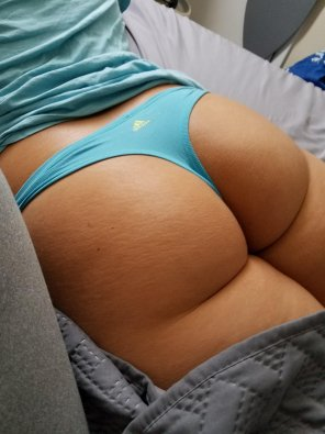 amateur photo spank it [f]