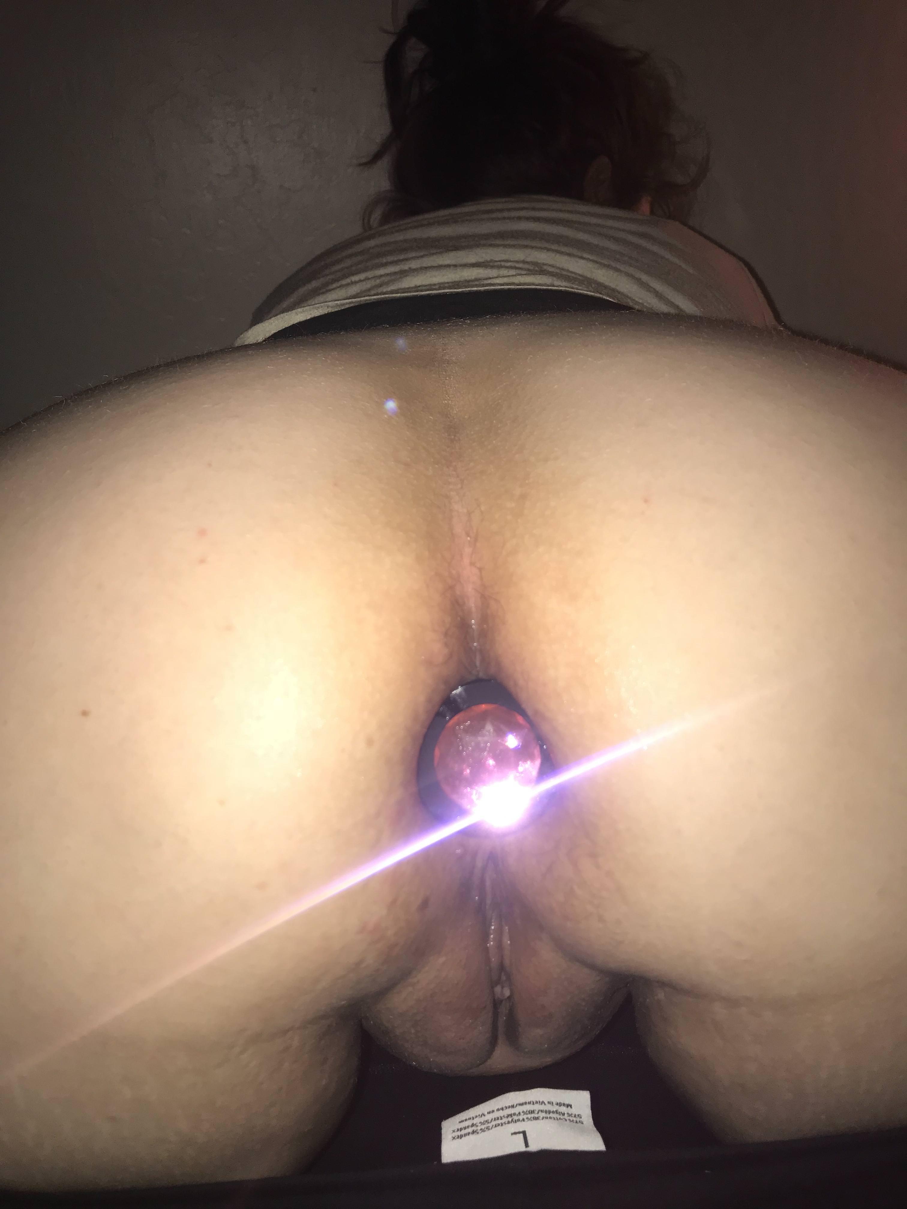 Bobbi starr bondage