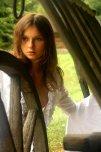 amateur photo Anna S