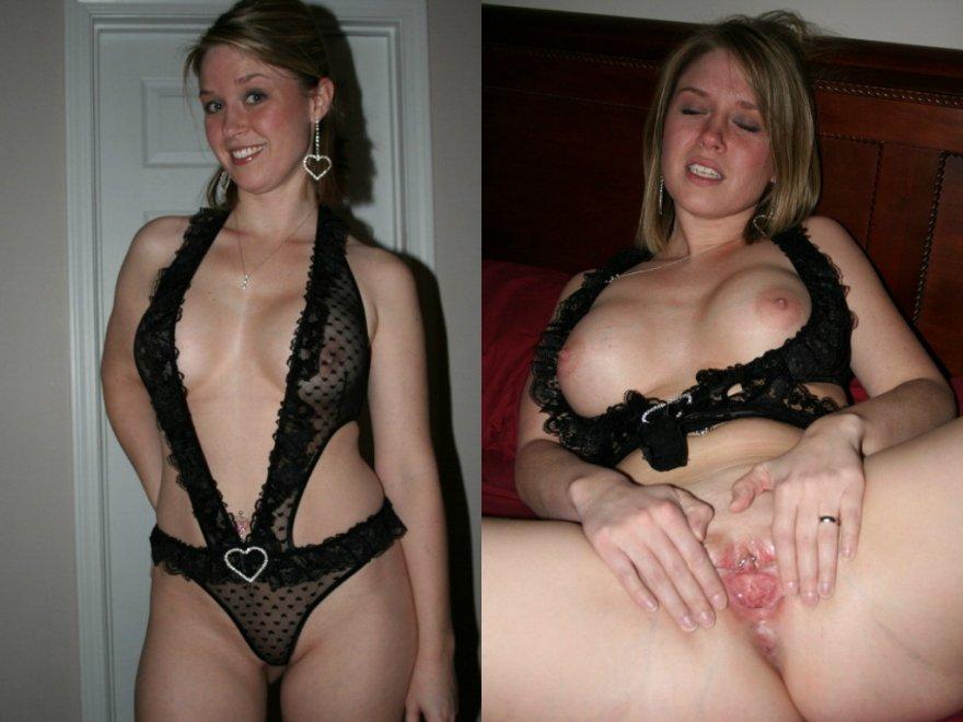Large spread Porn Photo