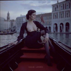 amateur photo Ruslan Lobanov's photography