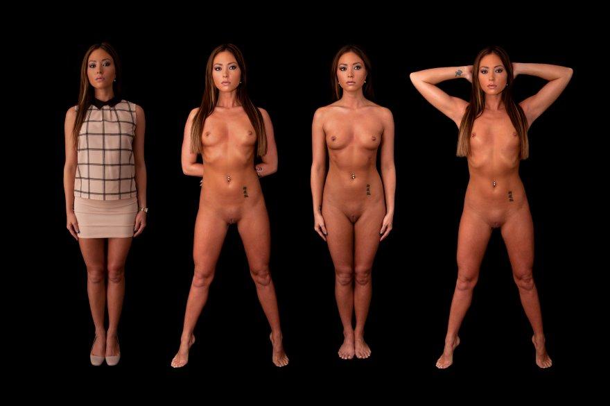 Rhode island girls nude