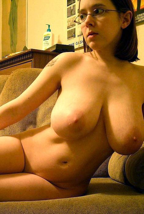 Cleo Porn