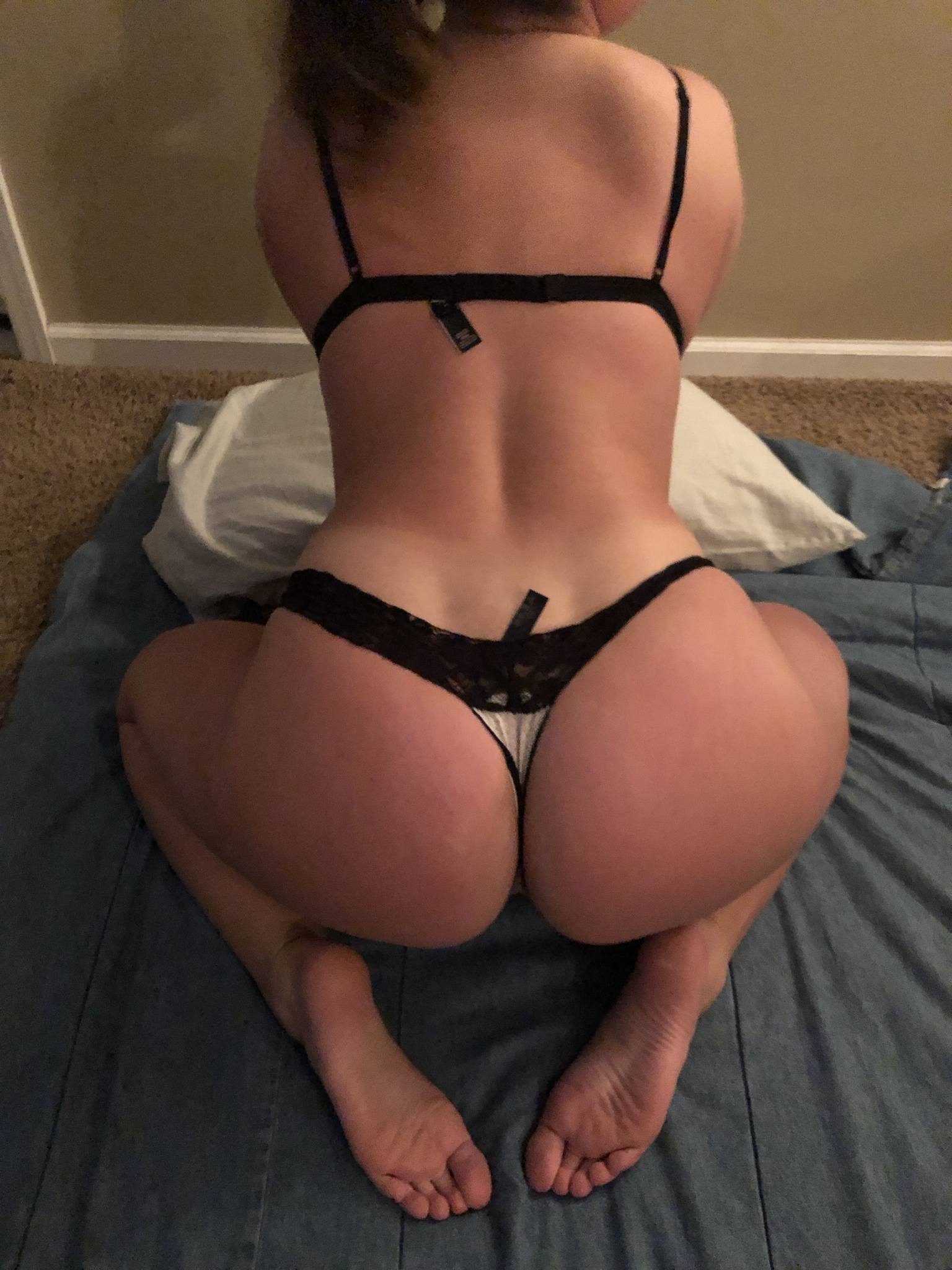 Reddit find porn
