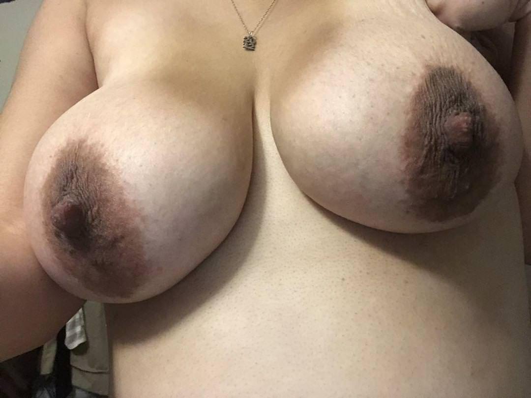 pussy girl virgin