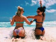 amateur photo life is a beach
