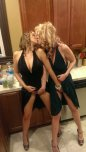 amateur photo Naughty wives.