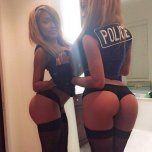 amateur photo Police