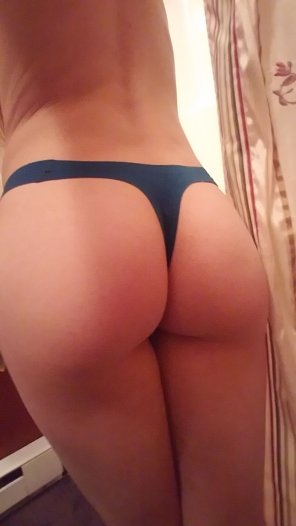 amateur photo Original ContentMy Best Asset