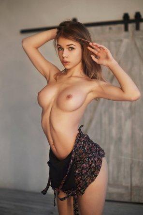 Xxs Bikini