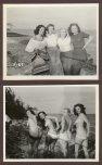 amateur photo Vintage On/Off