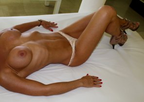 amateur photo More of sexy wife!