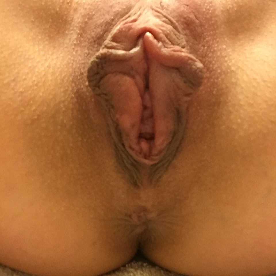 Thick Lips Porn