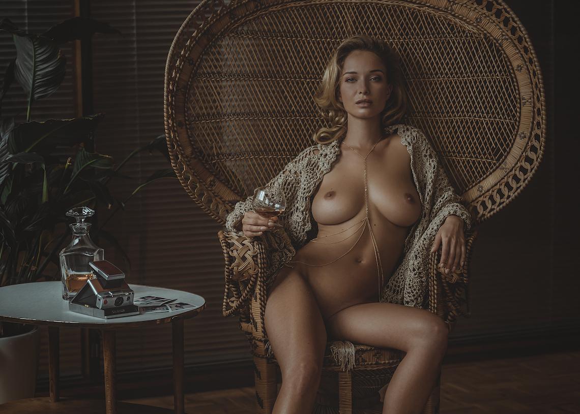 Natali andreeva porn